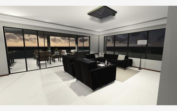 Foto de casa en venta en  455, valle real, zapopan, jalisco, 2786807 No. 17