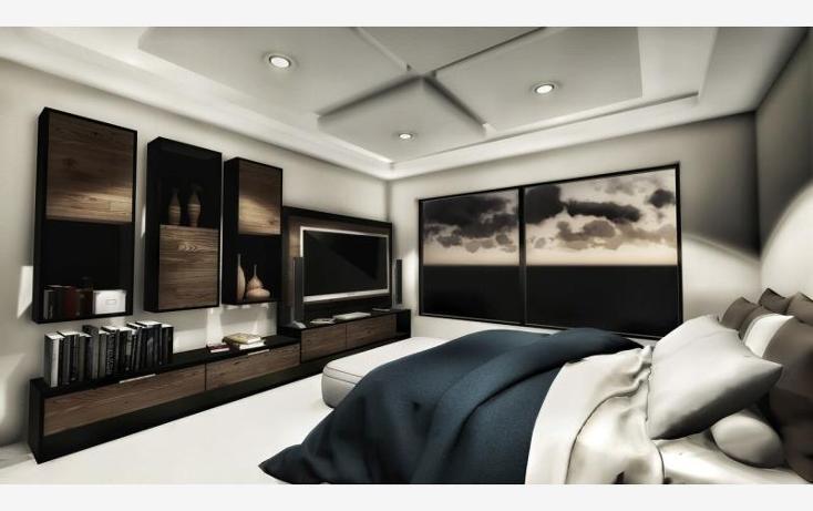 Foto de casa en venta en  455, valle real, zapopan, jalisco, 2786807 No. 18