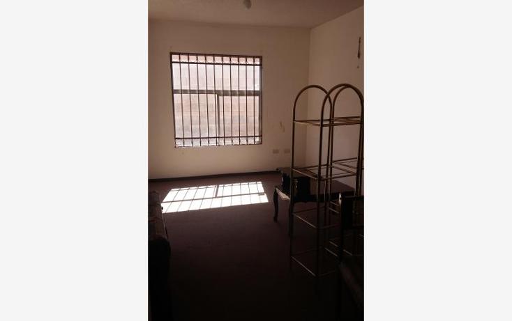 Foto de casa en venta en  456, los huertos, chihuahua, chihuahua, 1701674 No. 02