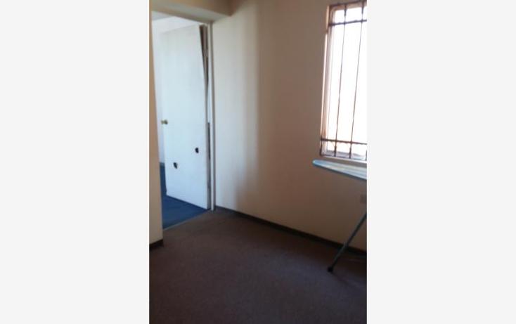 Foto de casa en venta en  456, los huertos, chihuahua, chihuahua, 1701674 No. 07