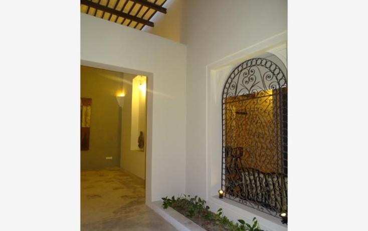 Foto de casa en venta en  456, merida centro, mérida, yucatán, 1671586 No. 02