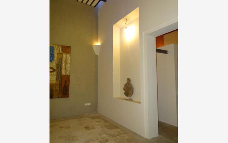 Foto de casa en venta en  456, merida centro, mérida, yucatán, 1671586 No. 03
