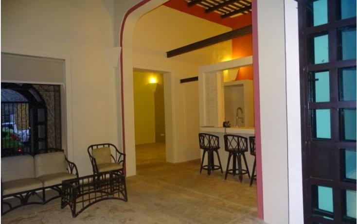 Foto de casa en venta en  456, merida centro, mérida, yucatán, 1671586 No. 05