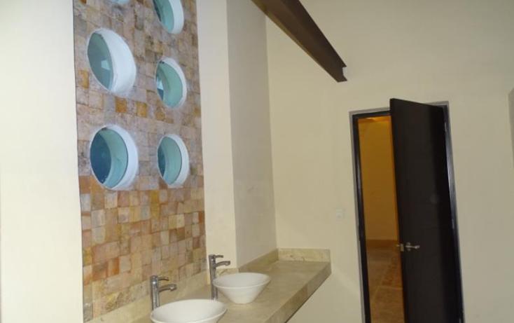 Foto de casa en venta en  456, merida centro, mérida, yucatán, 1671586 No. 08