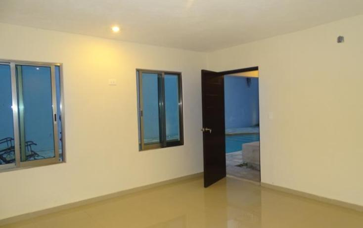 Foto de casa en venta en  456, merida centro, mérida, yucatán, 1671586 No. 09