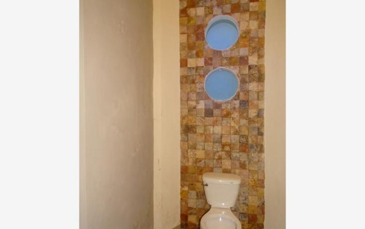 Foto de casa en venta en  456, merida centro, mérida, yucatán, 1671586 No. 11
