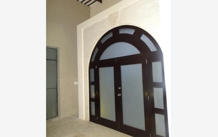 Foto de casa en venta en  456, merida centro, mérida, yucatán, 1671586 No. 13