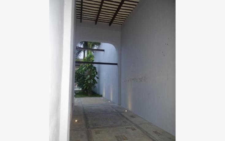 Foto de casa en venta en  456, merida centro, mérida, yucatán, 1671586 No. 15