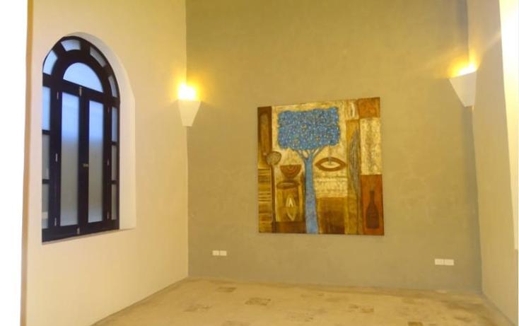 Foto de casa en venta en  456, merida centro, mérida, yucatán, 1671586 No. 16