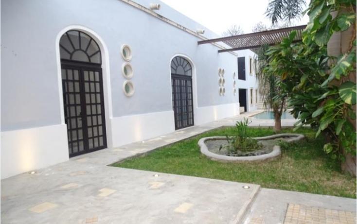 Foto de casa en venta en  456, merida centro, mérida, yucatán, 1671586 No. 17