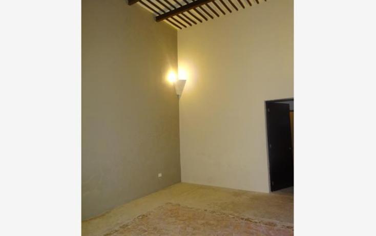Foto de casa en venta en  456, merida centro, mérida, yucatán, 1671586 No. 19