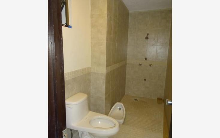 Foto de casa en venta en  456, merida centro, mérida, yucatán, 1671586 No. 20