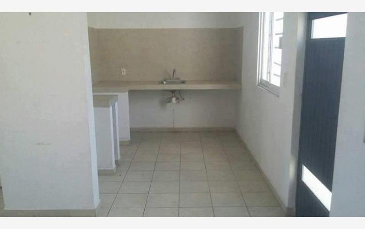 Foto de casa en venta en  456, mirador de la cumbre ii, colima, colima, 1825060 No. 01