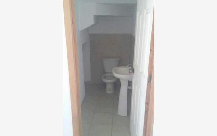 Foto de casa en venta en  456, mirador de la cumbre ii, colima, colima, 1825060 No. 06