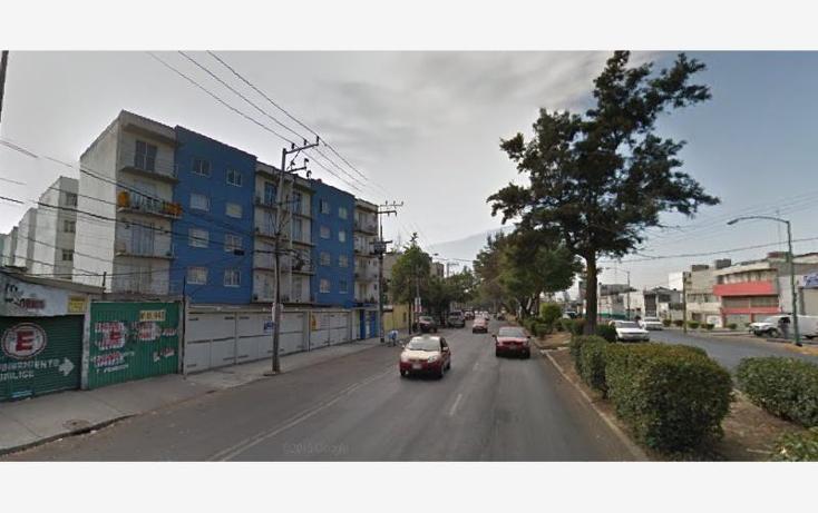 Foto de departamento en venta en calzada de la viga 456, santa anita, iztacalco, distrito federal, 2710234 No. 03