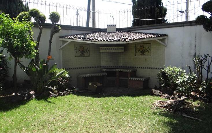 Foto de casa en venta en  4567, jardines de san manuel, puebla, puebla, 1763208 No. 05
