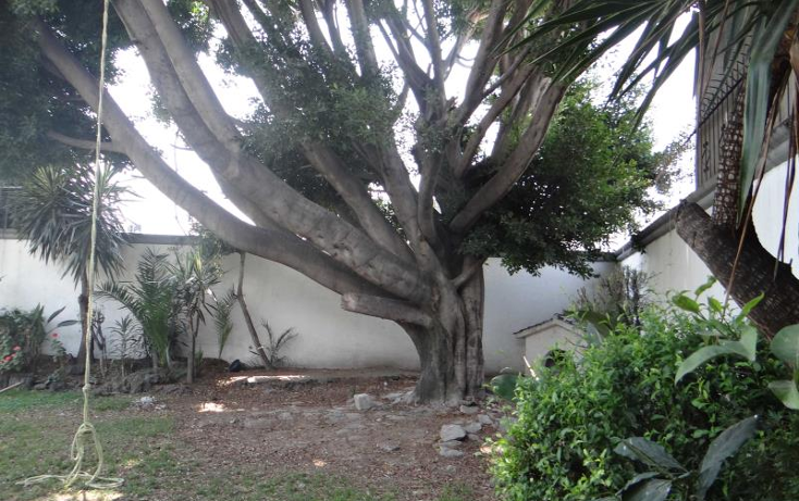 Foto de casa en venta en  4567, jardines de san manuel, puebla, puebla, 1763208 No. 07
