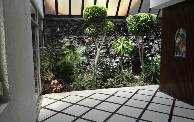 Foto de casa en venta en  4567, jardines de san manuel, puebla, puebla, 1763208 No. 11