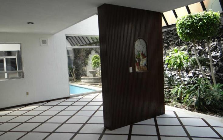 Foto de casa en venta en  4567, jardines de san manuel, puebla, puebla, 1763208 No. 15