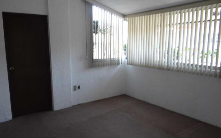 Foto de casa en venta en  4567, jardines de san manuel, puebla, puebla, 1763208 No. 24