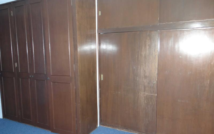 Foto de casa en venta en  4567, jardines de san manuel, puebla, puebla, 1763208 No. 34