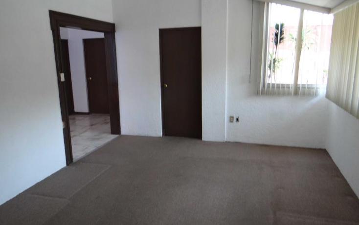 Foto de casa en venta en  4567, jardines de san manuel, puebla, puebla, 1763208 No. 37