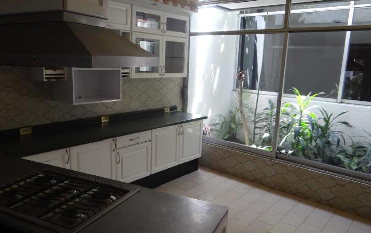 Foto de casa en venta en  4567, jardines de san manuel, puebla, puebla, 1763208 No. 40