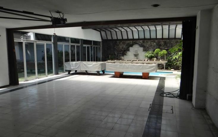 Foto de casa en venta en  4567, jardines de san manuel, puebla, puebla, 2700205 No. 02