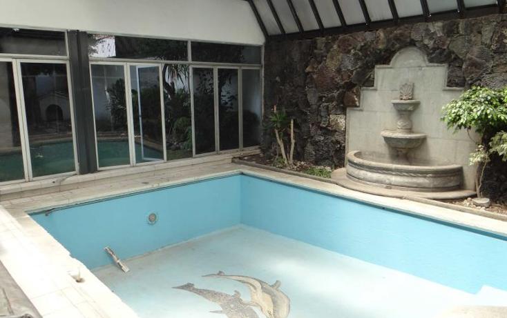 Foto de casa en venta en  4567, jardines de san manuel, puebla, puebla, 2700205 No. 03