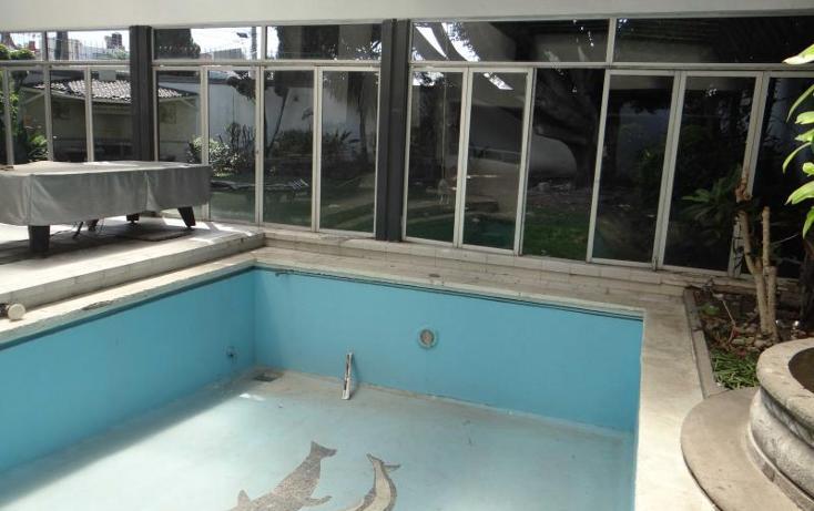 Foto de casa en venta en  4567, jardines de san manuel, puebla, puebla, 2700205 No. 04