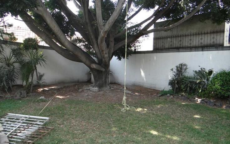 Foto de casa en venta en  4567, jardines de san manuel, puebla, puebla, 2700205 No. 06
