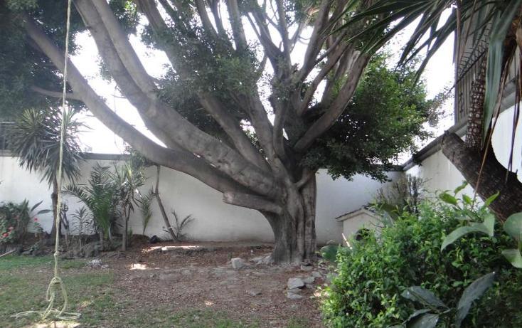 Foto de casa en venta en  4567, jardines de san manuel, puebla, puebla, 2700205 No. 07
