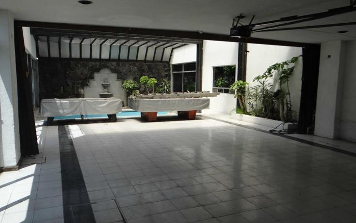 Foto de casa en venta en  4567, jardines de san manuel, puebla, puebla, 2700205 No. 08