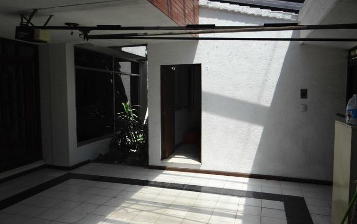 Foto de casa en venta en  4567, jardines de san manuel, puebla, puebla, 2700205 No. 09