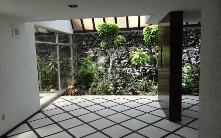 Foto de casa en venta en  4567, jardines de san manuel, puebla, puebla, 2700205 No. 10