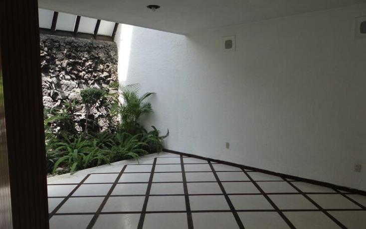 Foto de casa en venta en  4567, jardines de san manuel, puebla, puebla, 2700205 No. 12
