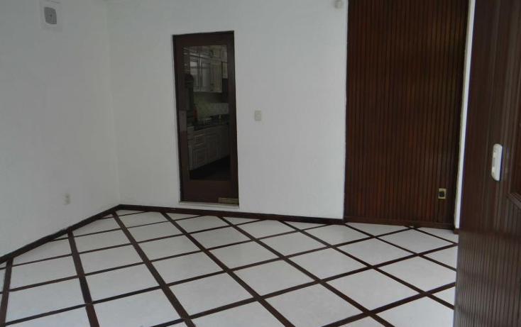 Foto de casa en venta en  4567, jardines de san manuel, puebla, puebla, 2700205 No. 13