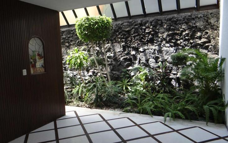 Foto de casa en venta en  4567, jardines de san manuel, puebla, puebla, 2700205 No. 14