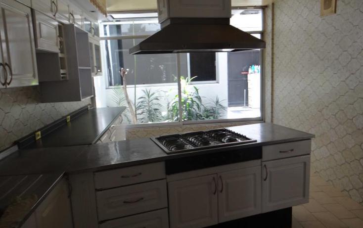 Foto de casa en venta en  4567, jardines de san manuel, puebla, puebla, 2700205 No. 16