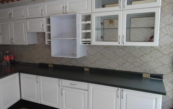 Foto de casa en venta en  4567, jardines de san manuel, puebla, puebla, 2700205 No. 17