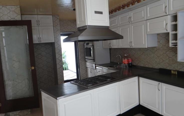 Foto de casa en venta en  4567, jardines de san manuel, puebla, puebla, 2700205 No. 18
