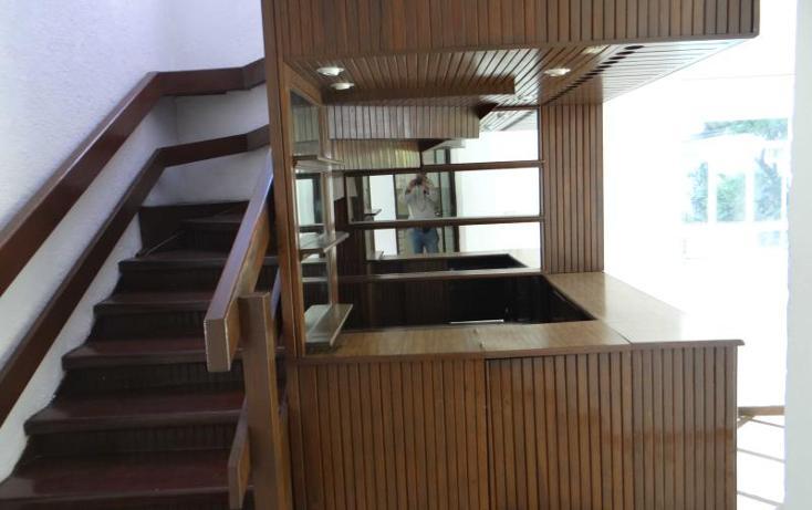 Foto de casa en venta en  4567, jardines de san manuel, puebla, puebla, 2700205 No. 19