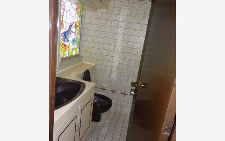 Foto de casa en venta en  4567, jardines de san manuel, puebla, puebla, 2700205 No. 20