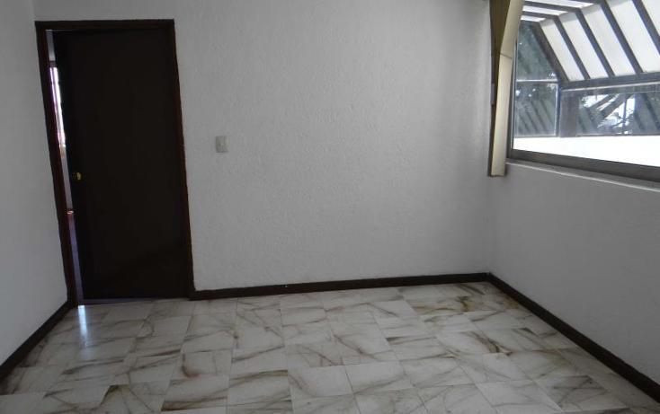 Foto de casa en venta en  4567, jardines de san manuel, puebla, puebla, 2700205 No. 25