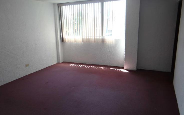 Foto de casa en venta en  4567, jardines de san manuel, puebla, puebla, 2700205 No. 26
