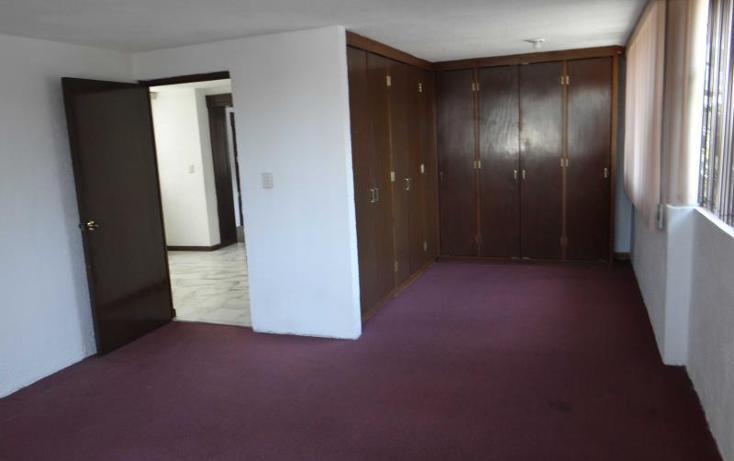 Foto de casa en venta en  4567, jardines de san manuel, puebla, puebla, 2700205 No. 27