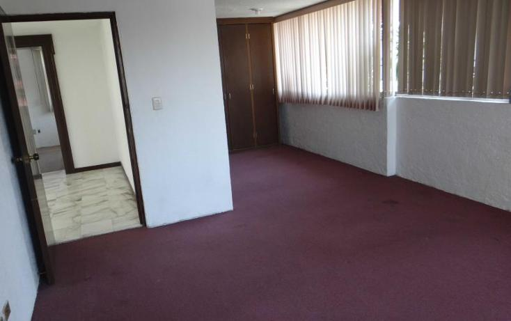 Foto de casa en venta en  4567, jardines de san manuel, puebla, puebla, 2700205 No. 29