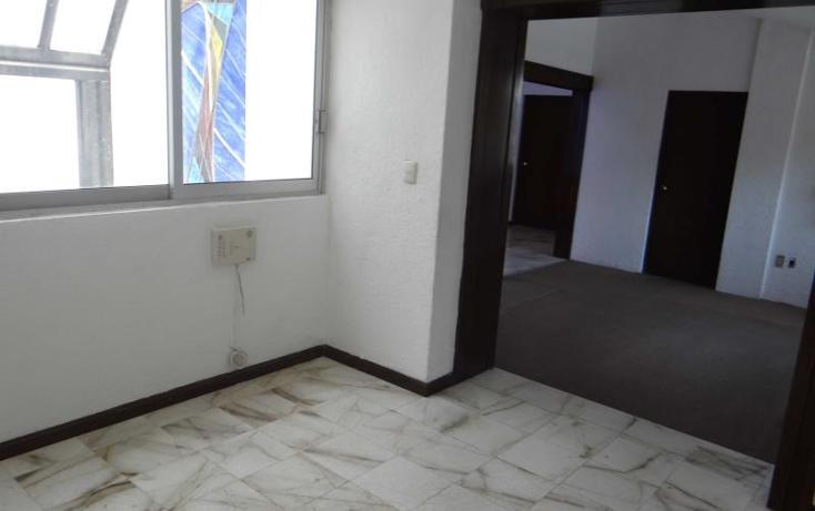 Foto de casa en venta en  4567, jardines de san manuel, puebla, puebla, 2700205 No. 30