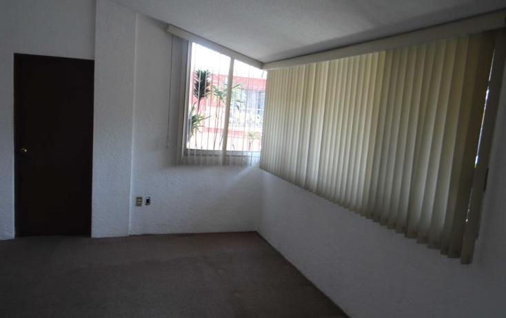 Foto de casa en venta en  4567, jardines de san manuel, puebla, puebla, 2700205 No. 31