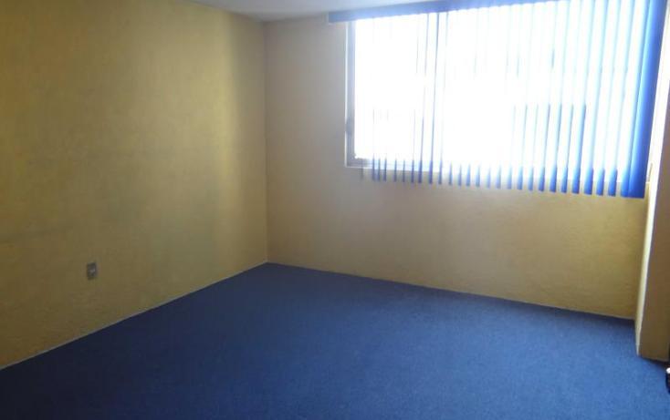 Foto de casa en venta en  4567, jardines de san manuel, puebla, puebla, 2700205 No. 32